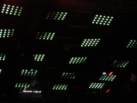 panel de 20 pixeles