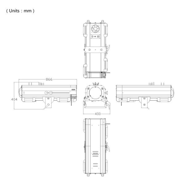 01-F330-Follow-Spot