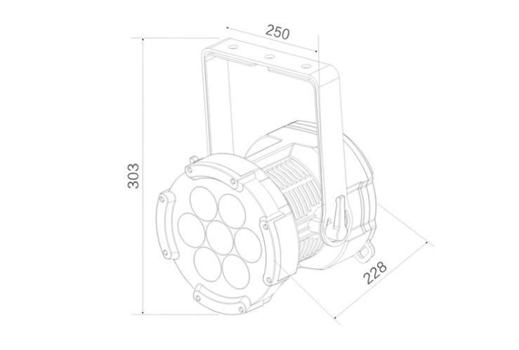 07-IPL710E-422-Details