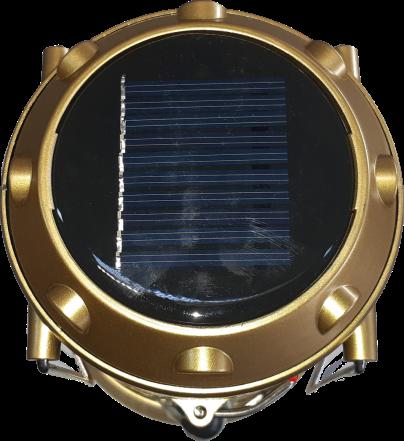 lampara solar2
