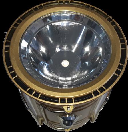 lampara solar3