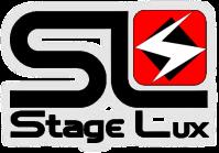 logo con defuminacion blanca